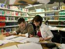 Die besten Lern-Orte (Foto)