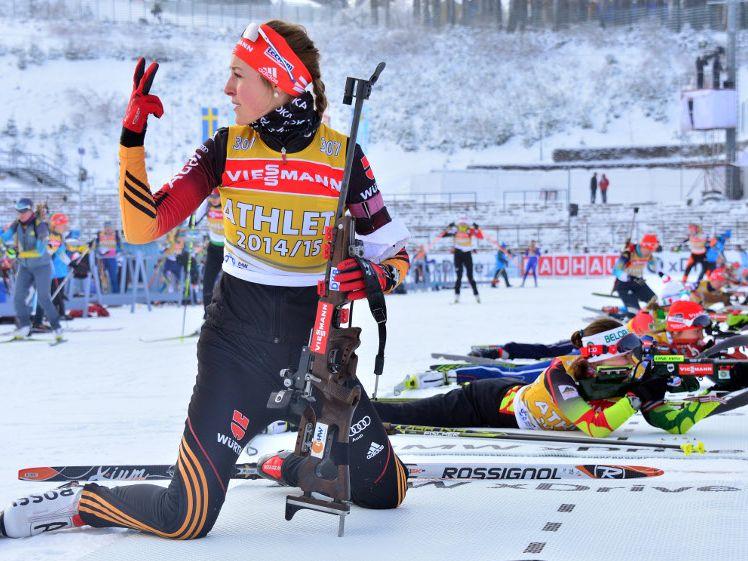 wintersport heute ergebnisse
