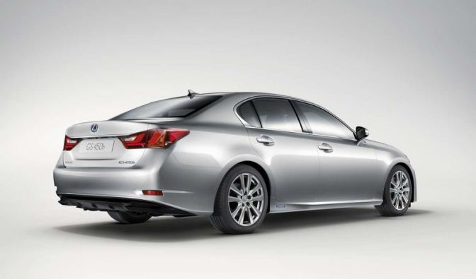 Die besten Bilder zu Neue Toyota-Sicherheitssysteme: Stummer Diener (Foto)