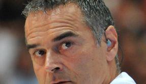 Die bisherigen Basketball-Bundestrainer (Foto)