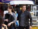 Die Bourne-Thriller-Reihe wurde umgekrempelt. (Foto)