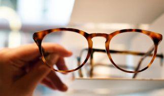 brille auf rezept welche sehhilfen bezuschusst die. Black Bedroom Furniture Sets. Home Design Ideas