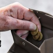 Verarmung droht! So warnt die Bundesregierung vor Niedrig-Renten (Foto)