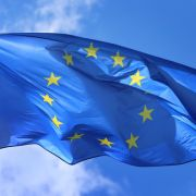 Was bedeutet das Wahlergebnis für Europa? (Foto)