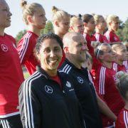 Ergebnis hier! Deutschland gewinnt EM-Qualifikation gegen Ungarn (Foto)