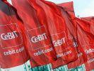 Die Cebit vor dem Start: Wichtige Infos für Besucher (Foto)