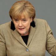 Die Chancen auf eine Wiederwahl stehen für Bundeskanzlerin Angela Merkel derzeit nicht schlecht.