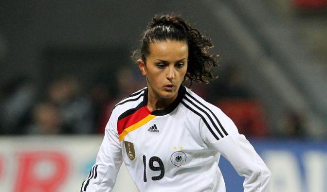 Die deutschen WM-Kandidatinnen im Kurzporträt (Foto)