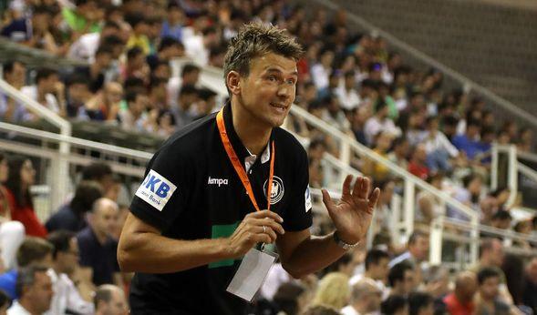 handball em live übertragung