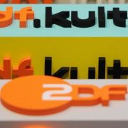 """Hallo FUNK! Das steckt hinter dem neuen """"Jugend""""-Programm (Foto)"""