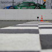 Wehrlein gewinnt am Norisring, Mercedes triumphiert dreifach (Foto)