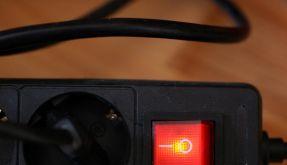 Die EEG-Umlage wieder einsparen: Tipps zum Stromsparen (Foto)