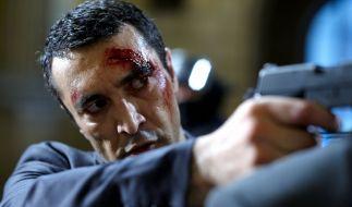 Die Episode Die Ballade von Cenk und Valerie ist Mehmet Kurtulus' finaler Auftritt als Tatort-Kommis (Foto)