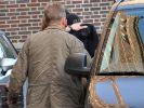 Die Ermittler in Emden sind sich noch nicht sicher, ob sie den Richtigen gefasst haben. (Foto)