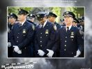 Die etwas anderen Cops (Foto)