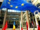 Die EU bekommt mehr Macht bei der Finanzaufsicht (Foto)