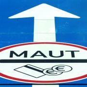 EU-Kommission verklagt Deutschland wegen Pkw-Maut (Foto)