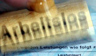 Die EU-Kommission rechnet mit deutlich mehr Erwerbslosen. (Foto)