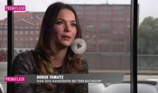 Denise Temlitz