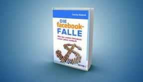 Die Facebook-Falle (Foto)