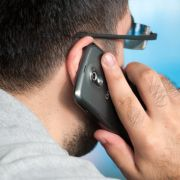 Hier kriegen Sie das beste Handynetz für Ihr Geld (Foto)