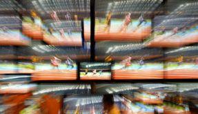 Die Fernsehsender müssen ihre Ressourcen einteilen. (Foto)