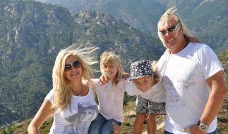 Die Geissens - Eine schrecklich glamouröse Familie!  (Foto)