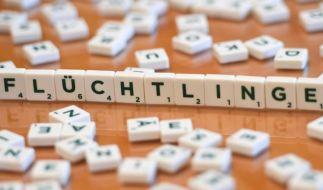 Die Gesellschaft für deutsche Sparache (GfdS) hat ihre Entscheidung gefallen: Flüchtlinge ist das Wort des Jahres 2015. (Foto)