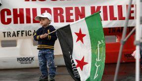 Die Gewalt Assads gegen sein Volk muss beendet werden. (Foto)