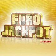 Die aktuellen Gewinnzahlen im Eurojackpot vom 26.05.2017 lesen Sie hier. (Foto)