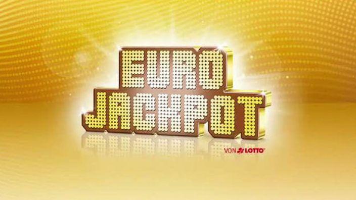 Www Eurojackpot De Gewinnquoten