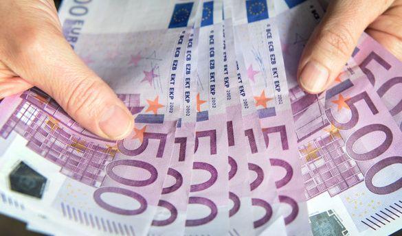 Die aktuellen Gewinnzahlen der Euromillions vom 14.11.2017 hier bei news.de. (Foto)