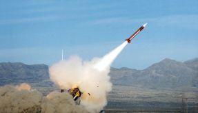 Die Grenze zu Syrien mit Patriot-Raketen sichern: Rund 170 deutsche Soldaten könnten entsandt werden. (Foto)