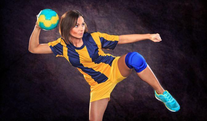 deutschland russland handball live