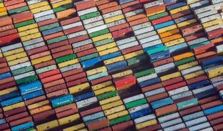 Die Hochschule Wismar bietet ab dem Sommersemester 2017 einen Onlinestudiengang im Bereich Hafenlogistk an. (Foto)