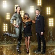 So wird die neue Staffel der Tanz-Show bei RTL (Foto)