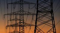 Die Kältewelle in Frankreich macht deutschen Energielieferanten Sorgen. (Foto)