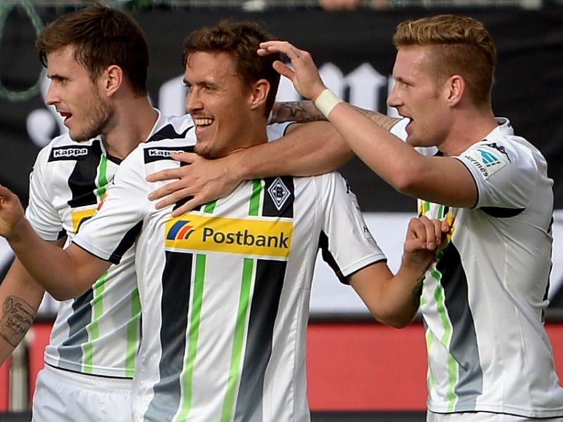 Europa League 2014/15, 3. Spieltag