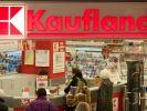 Die Lebensmittelkette Kaufland ruft eine bestimmte Sorte Königsberger Klöpse zurück. (Foto)