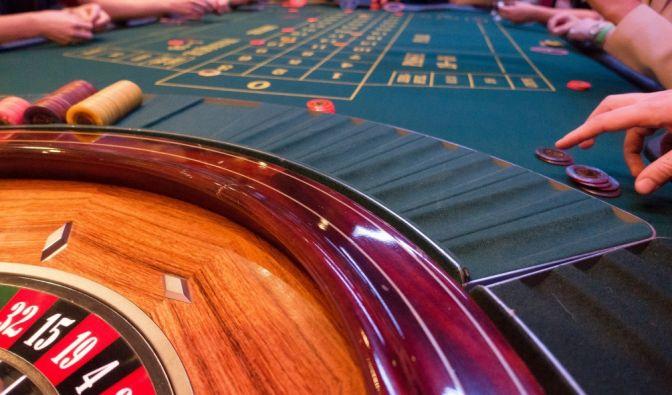 online casino deutschland legal briliant
