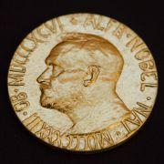 Friedensnobelpreis für internationale Kampagne zur atomaren Abrüstung (Foto)