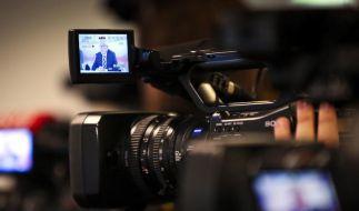 Die Medienrechte für die Fußball-Bundesligen ab 2013 (Foto)