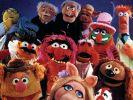 «Die Muppet Show» (Foto)