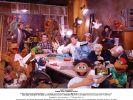 «Die Muppets» (Foto)