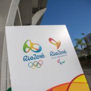 Wie teuer sind die Sommerspiele in Rio tatsächlich? (Foto)