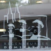 Mindestens 547 Gewaltopfer bei den Regensburger Domspatzen (Foto)