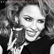 Die Platte vereint 16 neu interpretierte Lieder aus ihrer gesamten Karriere.