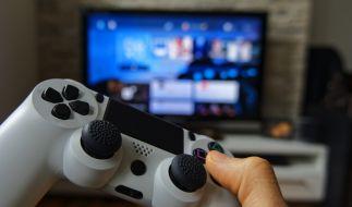 Die neue PlayStation 5 soll vor allem kompakter und leistungsstärker werden. (Foto)
