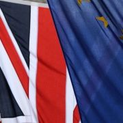 Die britische Premierministerin Theresa May will am 29. März die offizielle Erklärung für den Austritt Großbritanniens aus der EU abgeben.