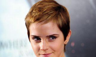 Die Promi-Geburtstage vom 15. April 2011: Emma Watson (Foto)